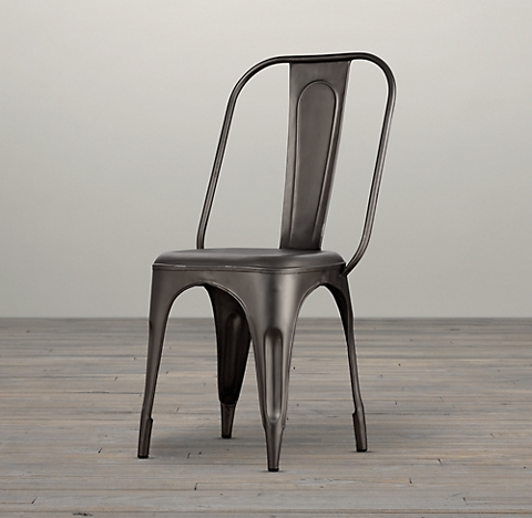restoration hardware dining chairs Remy Side Chair restoration hardware dining chairs