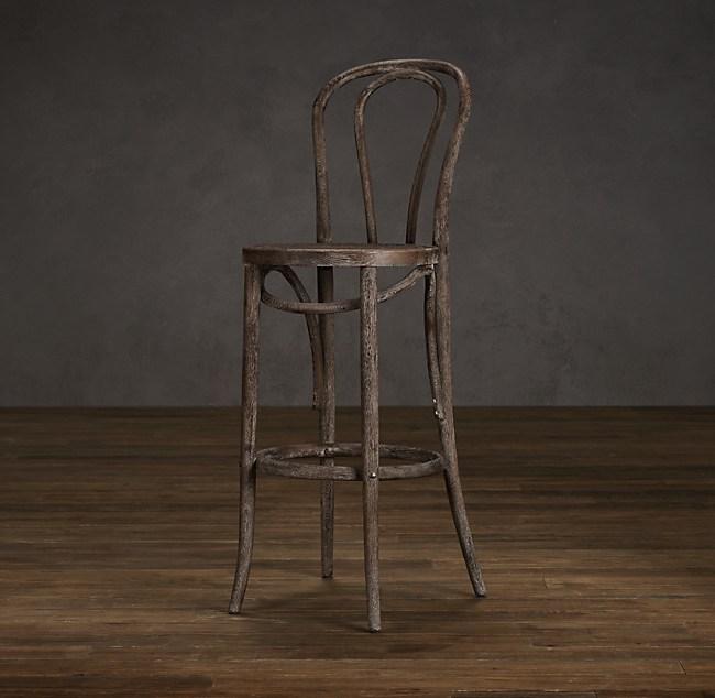 Strange French Cafe Stool Forskolin Free Trial Chair Design Images Forskolin Free Trialorg
