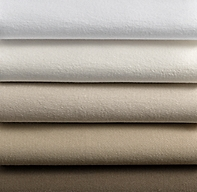 Brushed Cotton Twill Swatch