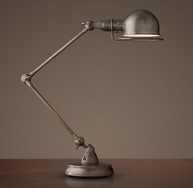 Task table lamp atelier task table lamp mozeypictures Image collections