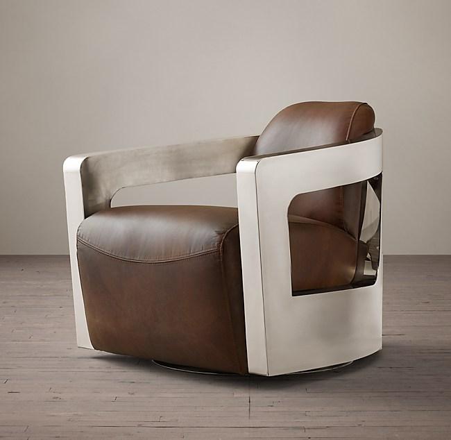 100 leather swivel chair vintage mantis black leather swive