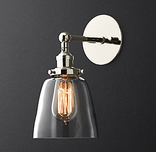 ideas bathroom decor magnificent perfect restoration lighting design l pertaining to house shaped modern hardware