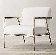 Thaddeus Chair