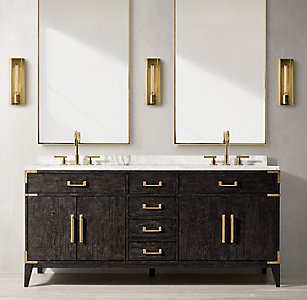 Pleasing All Vanities Sinks Rh Download Free Architecture Designs Embacsunscenecom