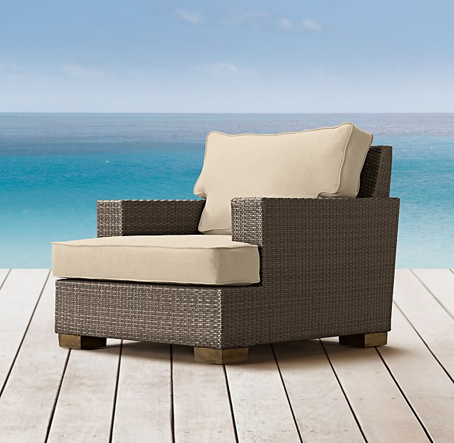 del mar custom fit outdoor furniture covers - Garden Furniture Kerry