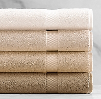 802 Gram Turkish Towel Collection