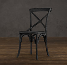 Madeleine Side Chair