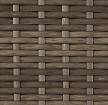 Del Mar Outdoor Furniture Swatch