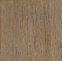 Teak Outdoor Furniture Swatch