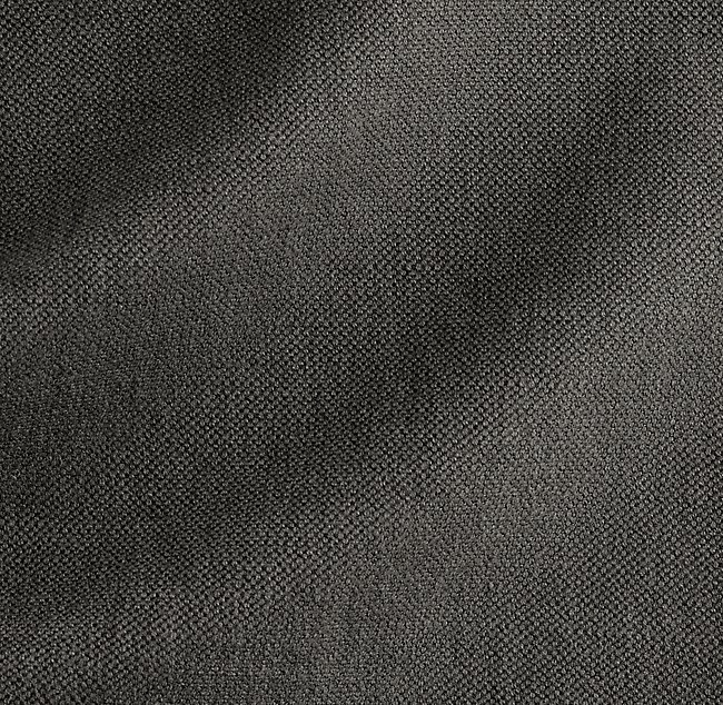 Fabric By The Yard Brushed Belgian Linen Cotton