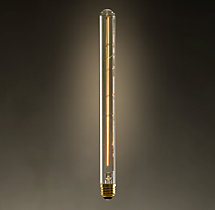 Incandescent T8 Extra-Long Bulb 40W
