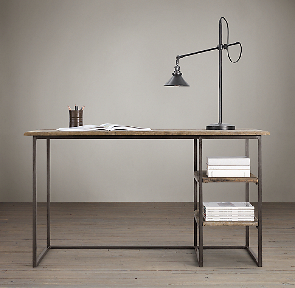 Fulton desk for Table design using jsp