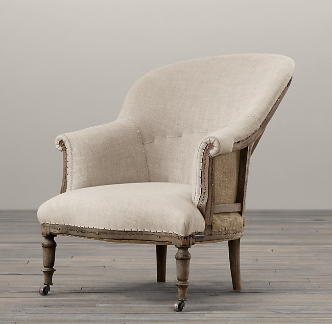 chair mamas gold french the this blush dance florals gilded