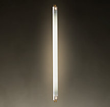 T5 Tube Linear G5 Fluorescent Bulb