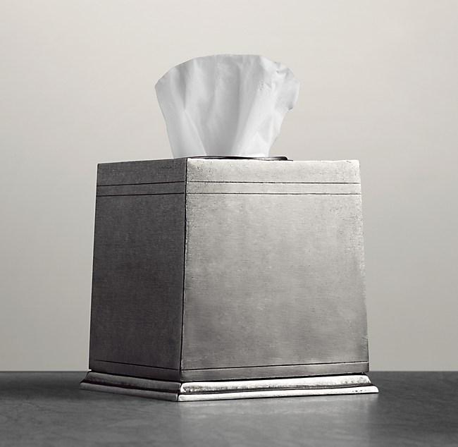Housse Chaise Tissu