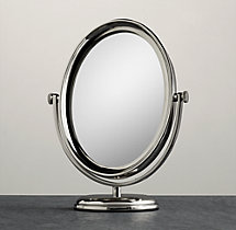 Beacon Vanity Mirror
