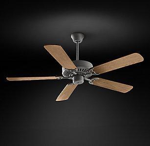 All ceiling fans rh 2 blade options aloadofball Gallery