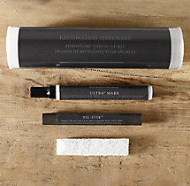 Furniture Touch-Up Kit - Salvaged Black