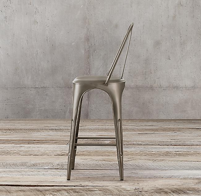 Swell Remy Stool Spiritservingveterans Wood Chair Design Ideas Spiritservingveteransorg