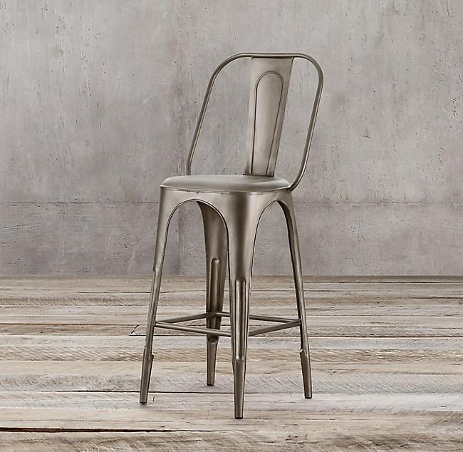Pleasant Remy Stool Spiritservingveterans Wood Chair Design Ideas Spiritservingveteransorg
