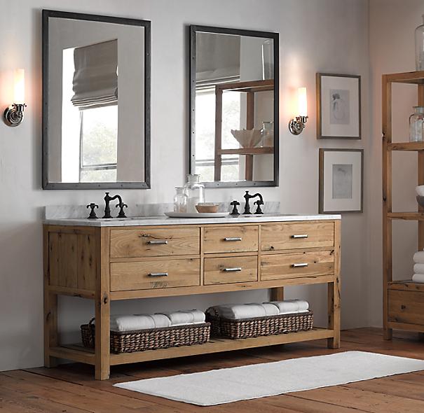 Muebles estilo provenzal dise os arquitect nicos for Muebles estilo l