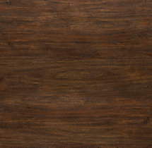 Brown Acacia Wood Swatch