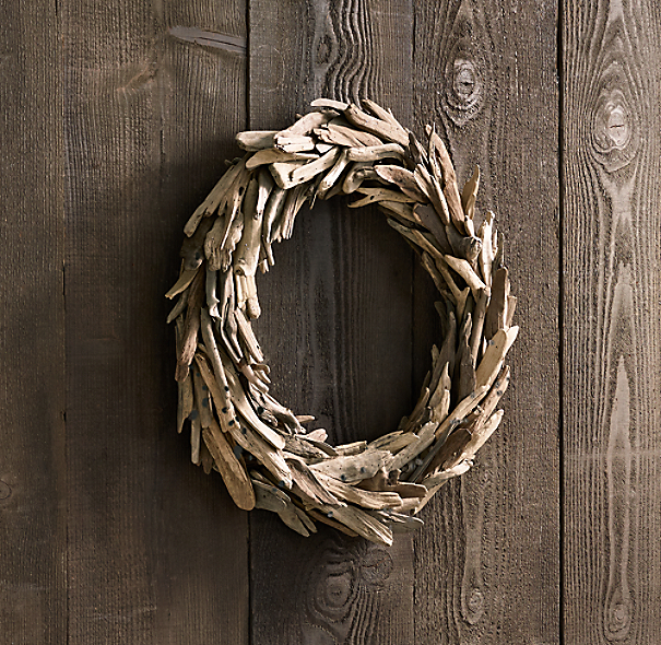 """Driftwood Wreath 24"""". Contemporary Ceiling Lights. Decorative Return Air Grille. Hanging Beds. Most Expensive Desk. Blue Green Area Rug. Glass Modern Coffee Table. Pebble Shower Floor. Best Way To Clean Glass Shower Doors"""