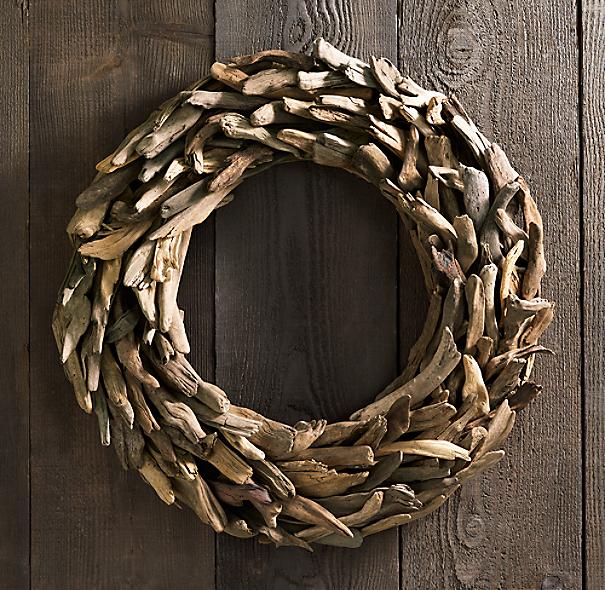Driftwood Wreath. Best Home Builders. Bird Baths. Navy Ottoman. Rustic Laminate Flooring. Ashley Furniture Adjustable Beds. Lamp Table. Milwaukee Home Builders. Sherwin Williams Wallpaper