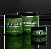 No Crack 174 Super Hand Cream English Garden