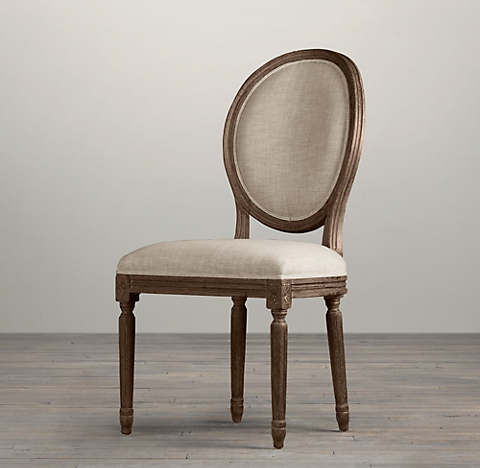 restoration hardware dining chairs All Fabric Seating | RH restoration hardware dining chairs