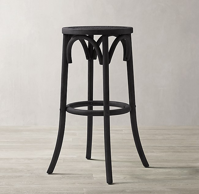 Swell Madeleine Backless Stool Ocoug Best Dining Table And Chair Ideas Images Ocougorg