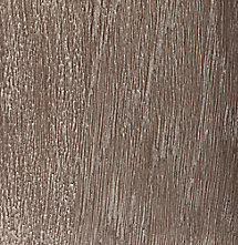 Burnt Oak Wood Swatch