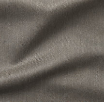 Outdoor Fabric by the Yard - Sunbrella® Twill
