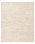 Striated Flatweave Rug - Sand