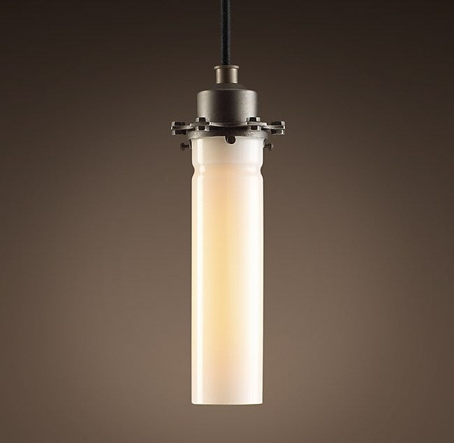 Cool prod - Beautiful cylinder pendant light Fresh