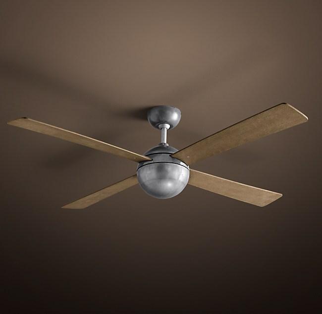 Hemisphere ceiling fan aloadofball Gallery