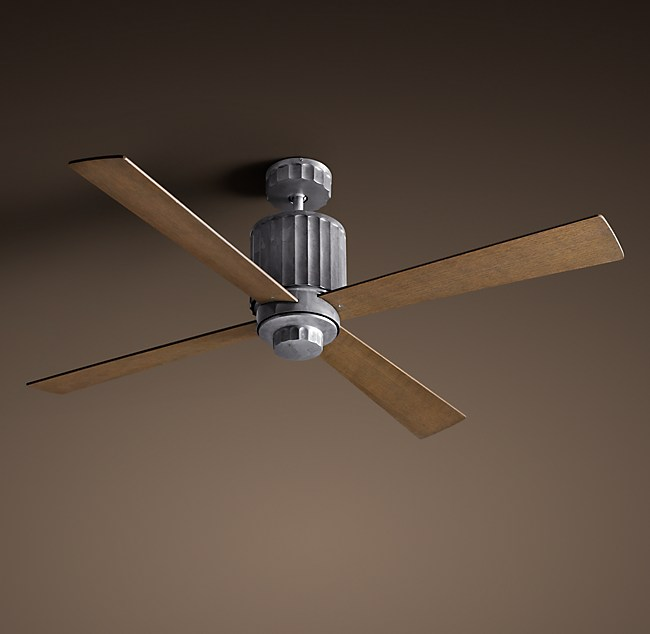 Ceiling fan earhart ceiling fan mozeypictures Images