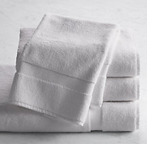 802-Gram Turkish Hand Towel