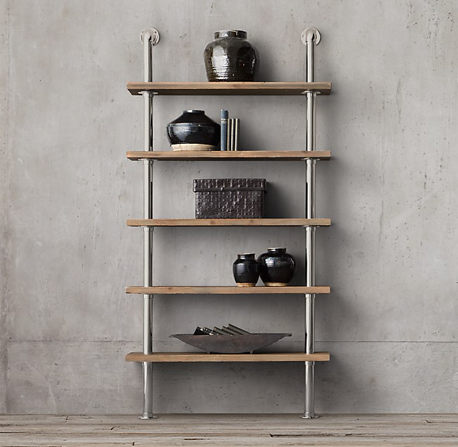 modern shot by skagerak shop system screen grande products pm vivlio shelf at the