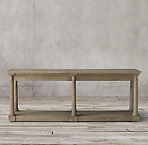 Bertrand Console Table