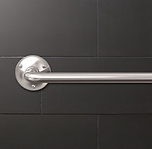 Sutton Towel Bar