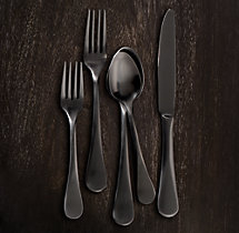 Blakes 20-Piece Place Setting