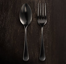Blakes 2-Piece Serving Set