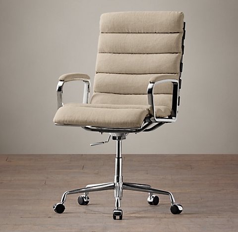 Office Seating Chairs office seating | rh