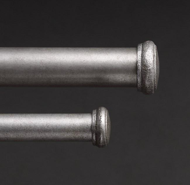 Dakota Extension Rod