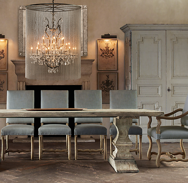 Vaille Crystal Chandelier 36 Color Preview Unavailable Click To Zoom