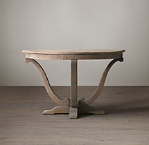 Camille Table