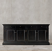 St. James Dining Sideboard