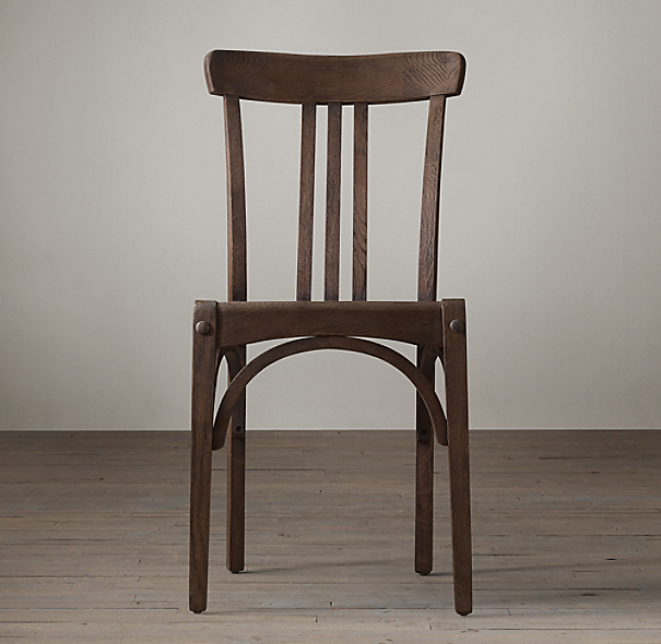 Sinclair Side Chair