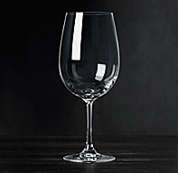 Riedel Vinum Bordeaux Wine Glass Set